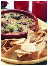 Mexican Food West Jordan Utah